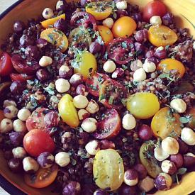 Lentils Hazelnut Salad-photo-11.jpg