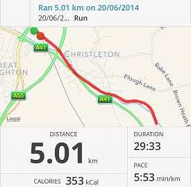 5km within 30 minutes-image.jpg