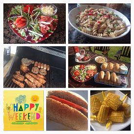 BBQ Weekend-image.jpg