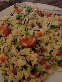 Wild Rice Salad Recipe-wildrice2.jpg