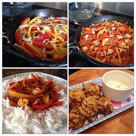 Chicken Jalfrezi & Onion Bahjis Recipe + Slow Cooker Jalfrezi Recipe Method-jalfrezi.jpg