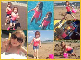 Beach days-image.jpg