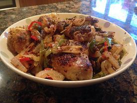 Salt and chilli chicken wings recipe - starter-image.jpg