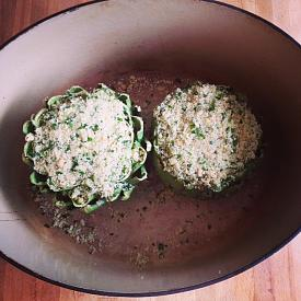 stuffed Artichokes-photo-2-12.jpg