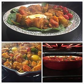Spicy sweet potatoes and egg recipe-spicypots.jpg