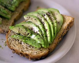 Avocado on toast-avocado-toast.jpg
