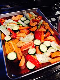 Roasted Veggies-fullsizerender-3.jpg