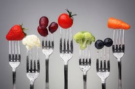 BBC What's the right diet for you?-whatsthe2.jpg