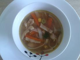 Chinese Chicken Noodle Soup-20150202_104634.jpg