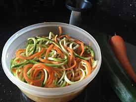 Has anyone got a spiralizer?-spiralizer2.jpg