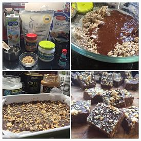 Home Made Protein Fudge-protein-fudge.jpg