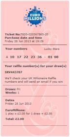 Do you do the lottery?-lotto.jpg