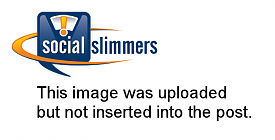 How to add images to your post (Desktop Version)-image5.png