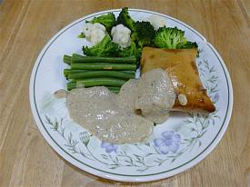 Pete's Recipe Book-beef-wellington-small-.jpg