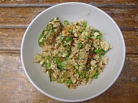 Pete's Recipe Book-califlower-rice-2-small-.jpg