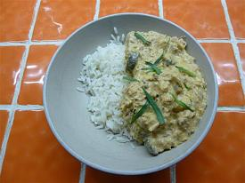 Pete's Recipe Book-mushroom-tarragon-chicken-small-.jpg