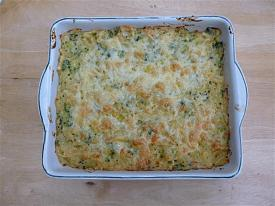 Pete's Recipe Book-maccaroni-brocolli-bake-small-.jpg