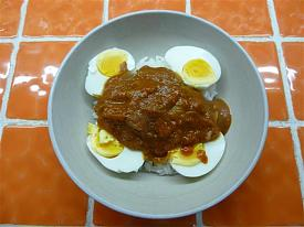 Pete's Recipe Book-egg-curry-rice-small-.jpg