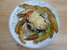 Pete's Recipe Book-chicken-mince-burger-small-.jpg