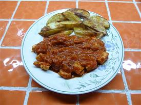 Pete's Recipe Book-chicken-ragu-sauce-small-.jpg