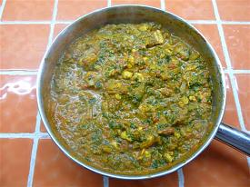 Pete's Recipe Book-chicken-curry-spinach-small-.jpg