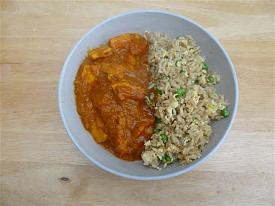 Pete's Recipe Book-chicken-curry-egg-dried-rice-small-.jpg
