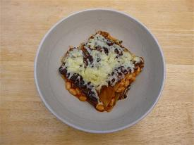 Pete's Recipe Book-lasagne-2-small-.jpg