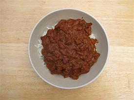 Pete's Recipe Book-chilli-con-carni-chocolate-small-.jpg