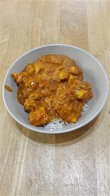 Pete's Recipe Book-peanut-butter-curry-2015-small-.jpg