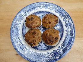 Pete's Recipe Book-muffin-cakes-3-small-.jpg