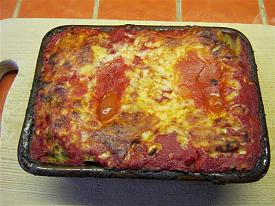 Pete's Recipe Book-spinach-cannelloni-1-small-.jpg