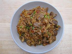 Pete's Recipe Book-spicy-beef-rice-small-.jpg