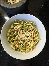 Almond Butter Zucchini Noodles Recipe-abzoodles.jpg