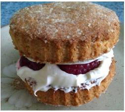 Favourite Paleo Desserts?-mwsnap344-2015-06-05-13_46_05.jpg