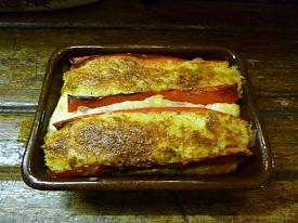 Pete's Recipe Book-stuffed-pepper-small-.jpg