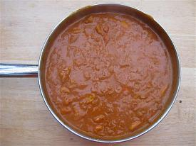 Pete's Recipe Book-peanut-butter-curry-2014-small-.jpg