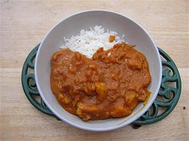 Pete's Recipe Book-peanut-butter-curry-2014-2-small-.jpg