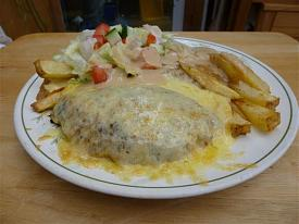 Pete's Recipe Book-parmo-3-small-.jpg