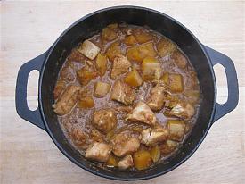 Pete's Recipe Book-moroccan-chicken-small-.jpg