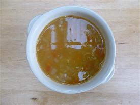 Pete's Recipe Book-ministrone-soup-small-.jpg