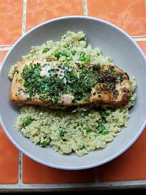Pete's Recipe Book-herb-crusted-salmon-small-.jpg