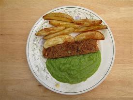 Pete's Recipe Book-breaded-salmon-wedges-peas-small-.jpg