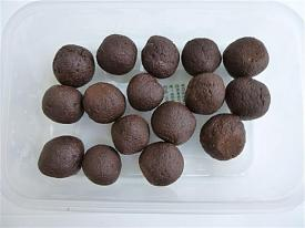 Pete's Recipe Book-luxery-ferrero-rocher-small-.jpg