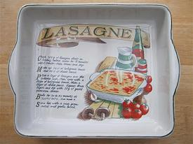 Pete's Recipe Book-lasagne-small-.jpg