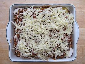 Pete's Recipe Book-lasagne-2-small-.jpg