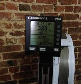 Wobbles Beat The Rower-image.jpg