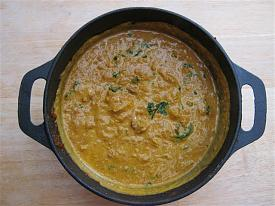 Pete's Recipe Book-lamb-rogan-josh-small-.jpg