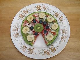 Pete's Recipe Book-fruit-pizza-small-.jpg