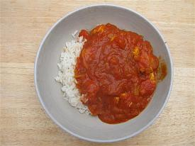 Pete's Recipe Book-easy-chicken-curry-small-.jpg