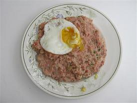 Pete's Recipe Book-corned-beef-hash-4-small-.jpg
